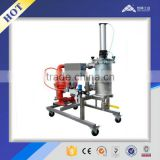 Industrial automatic Micro Type Disc Self-cleaning Filter