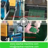 Cheap Price HDPE LDPE PP Waste Bag And Film Recycling Machine With Force Feeder,Filter Change By Motor Or Hydraulic