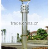 Beautiful decorative customized led landscape light, outdoor garden lamp, landscape light for square, park, street