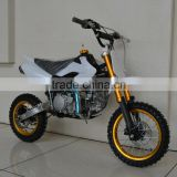 Dirt bike 125cc/140cc/160cc(dirt bike 125T-25)