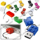 Toy shaped gadget usb flash memory wholesale