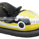 good quality adults popular game indoor game bumper car