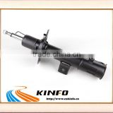 Atv shock absorber for Sportage 54651-0Z000