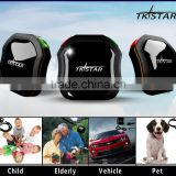2014 vehicle/car/truck/pet/person tracker,gps rfid tracking systems,with IOS and android APP gps