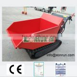 garden mini dumper new dumper truck price hydraulic dumper for sale                                                                         Quality Choice