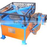 metal and steel drum /barrel making and producing machine line