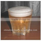 Acrylic Drinking glass cup