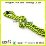 PP ropes and twines,polyethylene rope