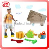 Kids summer toys plastic beach toy