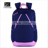 High quality sports bag European and American fashion Authentic brand sports bag