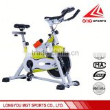 hot new products for 2016 body fit exercising bike                                                                         Quality Choice