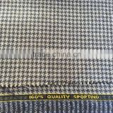 Fashion italian cashmere wool fabric