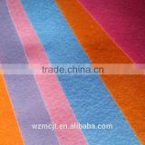 needle punch non-woven thickness cleaning wipe for window                                                                                                         Supplier's Choice