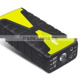 18000mah best product protable car tool portable power bank multi function jump starter