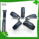 Hook and loop cable ties/Cable band/Battery strap for Non-slip                                                                                                         Supplier's Choice