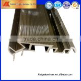 Stair steps led aluminum profiles stair nose caps aluminum led closet light profile                                                                                                         Supplier's Choice