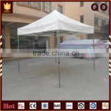 Best service trade show tent custom design folding tent for sale