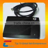 13.56Mhz USB NFC RFID Reader/Writer , credit card reader writer