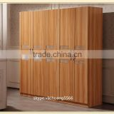 bedroom wardrobe designs cheap wardrobe bedroom wall wardrobe design                                                                         Quality Choice