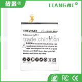 Original Battery EB-BT111ABE T3600E for Samsung SM-T110 SM-T111 Galaxy Tab3 Lite 7.0 batteries