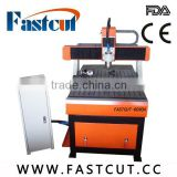 Best selling cnc lathe metal drilling machine for sale