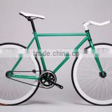 700C women fixed gear bikes/ single speed fixed gear/road Bike KB-700C-M16088                                                                                                         Supplier's Choice