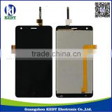 For Xiaomi Redmi 2 LCD Display,LCD Touch Screen For Xiaomi Redmi 2S Black