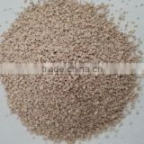 Activated Bentonite Clay for Edible Oil Refining