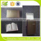 Wholesale cell phone packaging paper box, cell phone packaging box                                                                         Quality Choice