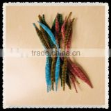 2 FACON assored color pipe cleaners