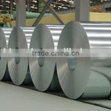 Customized processing Aluminium Coils 1050, 1060, 1070, 1100, 1200, 3003, 3004, 3105, 8011 for channel letter