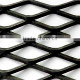 304/316 stainless steel /aluminum /galvanized expanded metal mesh panel for concrete reinforcing mesh