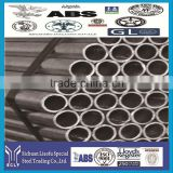 Manufacturer preferential supply 1.7016 alloy steel pipe