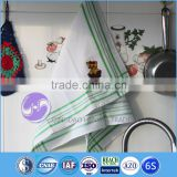 Cotton TeaTowel Cotton Kitchen Towel Printed Towel Dish Towel