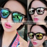 d73111h new model sunglasses 2016 women fashion sunglasses wholesale sunglasses for ladies                                                                         Quality Choice