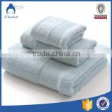 wholesale super cheap 100% cotton fabric plain dyed soft size face towel                                                                                                         Supplier's Choice