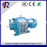 YCT series motor electromagnetic clutch