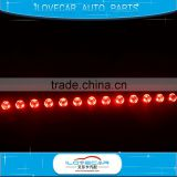 Factory direct K5 LED Strip DRL/led daytime running light/ K5 led flexible strip