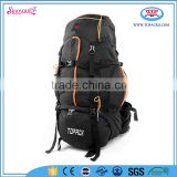 2016 rain cover durable large backpack hiking                                                                         Quality Choice