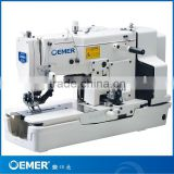 Factory direct sale juki 780 buttonhole industrial sewing machine