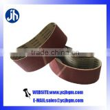 high abrasion resistance conveyor belt low price for metal/wood/stone/glass/furniture/stainless steel
