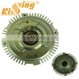fan clutch for Transit 88VB-8A616-AA