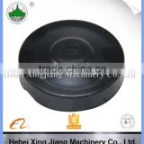 2015 best price fuel tank cover/oil cap/oil dispenser cap for sale