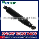 <b>Shock</b> <b>Absorber</b> for <b>Renault</b> truck 5010294158 5010383689 5010383689A