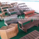 Buy Direct From China swim spa ladder china steps