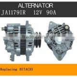 alternator JA1179IR,HITACHI