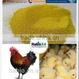 Poultry Compound Enzyme (Including:Protease, xylanase, galactosidase, mannanase, pectase )