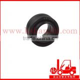 Forklift parts HELI H2000 Articulated bearing(H24C4-32061)