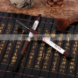 Bona classical calligraphy soft brush to brush ink Chinese style