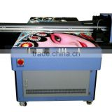 Bedroom wall decorating print/digital printing machine for ceramic tiles/window sticker printing machine